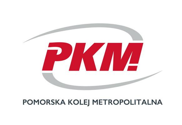 img_logotyp_PKM-02_1.jpg